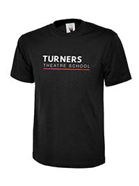 Unisex Premium T Shirt
